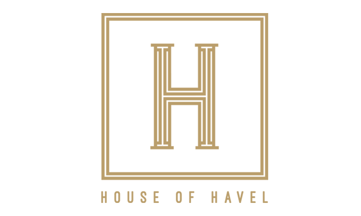 House of Havel