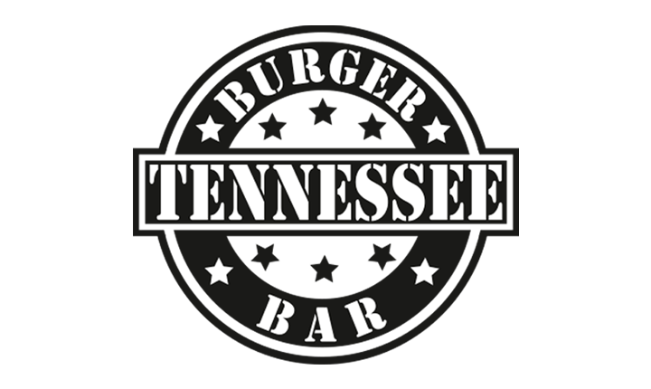 Burger Bar Tennesse